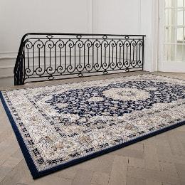 Bayliss rugs