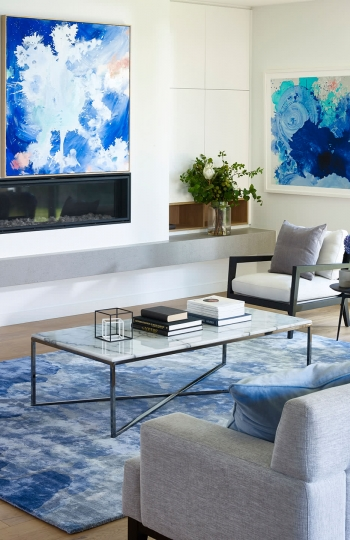 aqueous-seaspray-blue-katie-mckinnon-rugs-perth-stans-artsilk-modern-contemporary