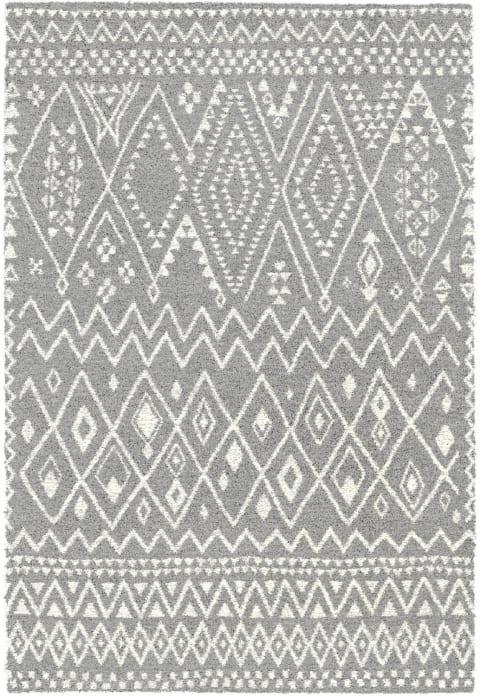 argentina-souk-modern-floor-rugs