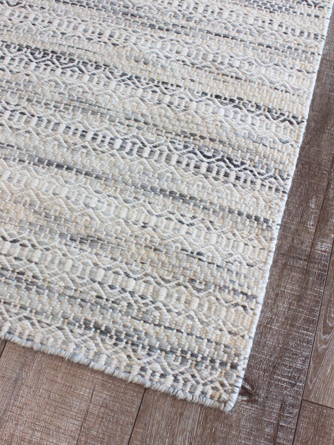 Tusk pure wool rugs Perth