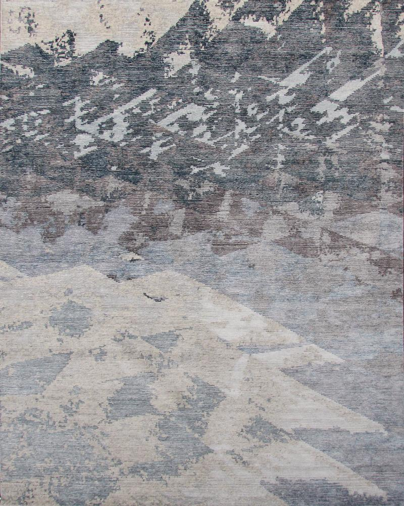 Howard - Scatter rugs
