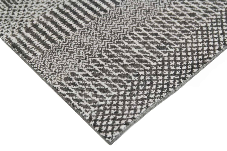 Hamilton - Gravel rugs
