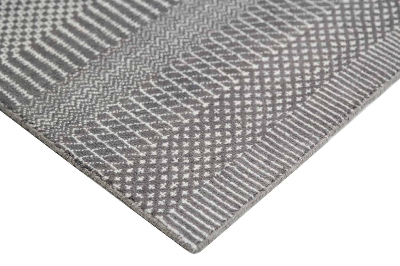 Hamilton - Mist rugs