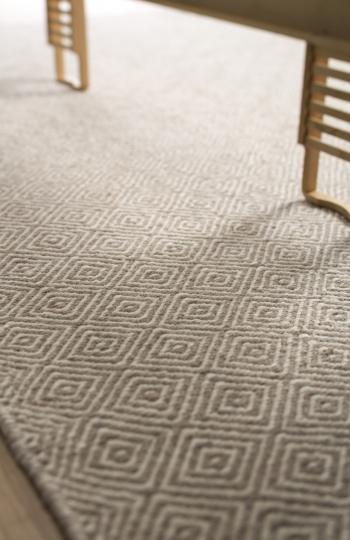 Herman rugs