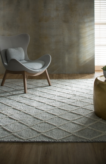 Ivy-rugs-perth-stans-texture-modern-bayliss
