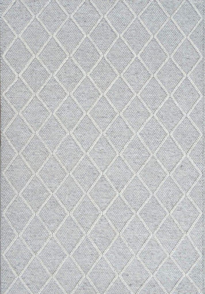Ivy Fog-Cream rugs