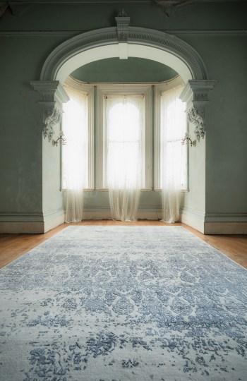 Kingdom rugs