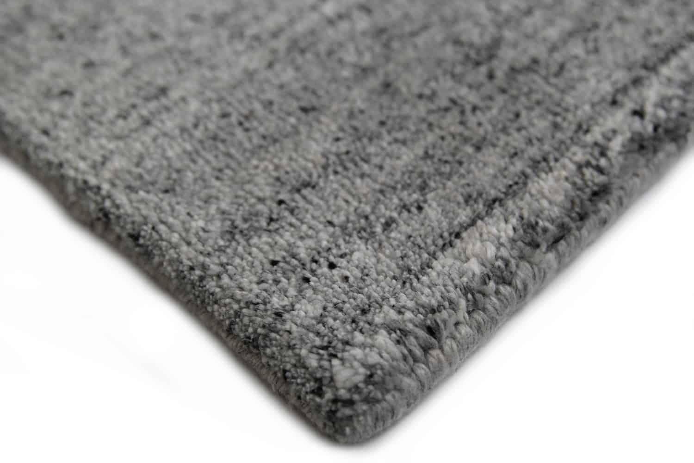 Latitude - Blizzard rugs