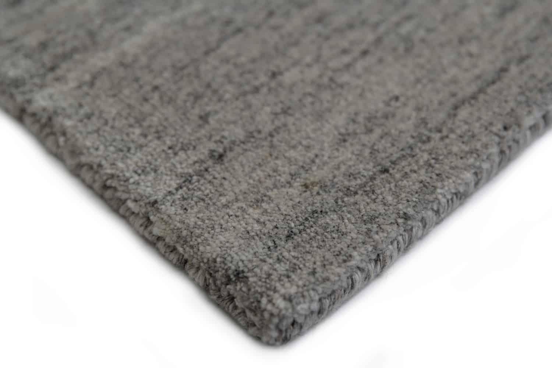 Latitude mineral corner rugs