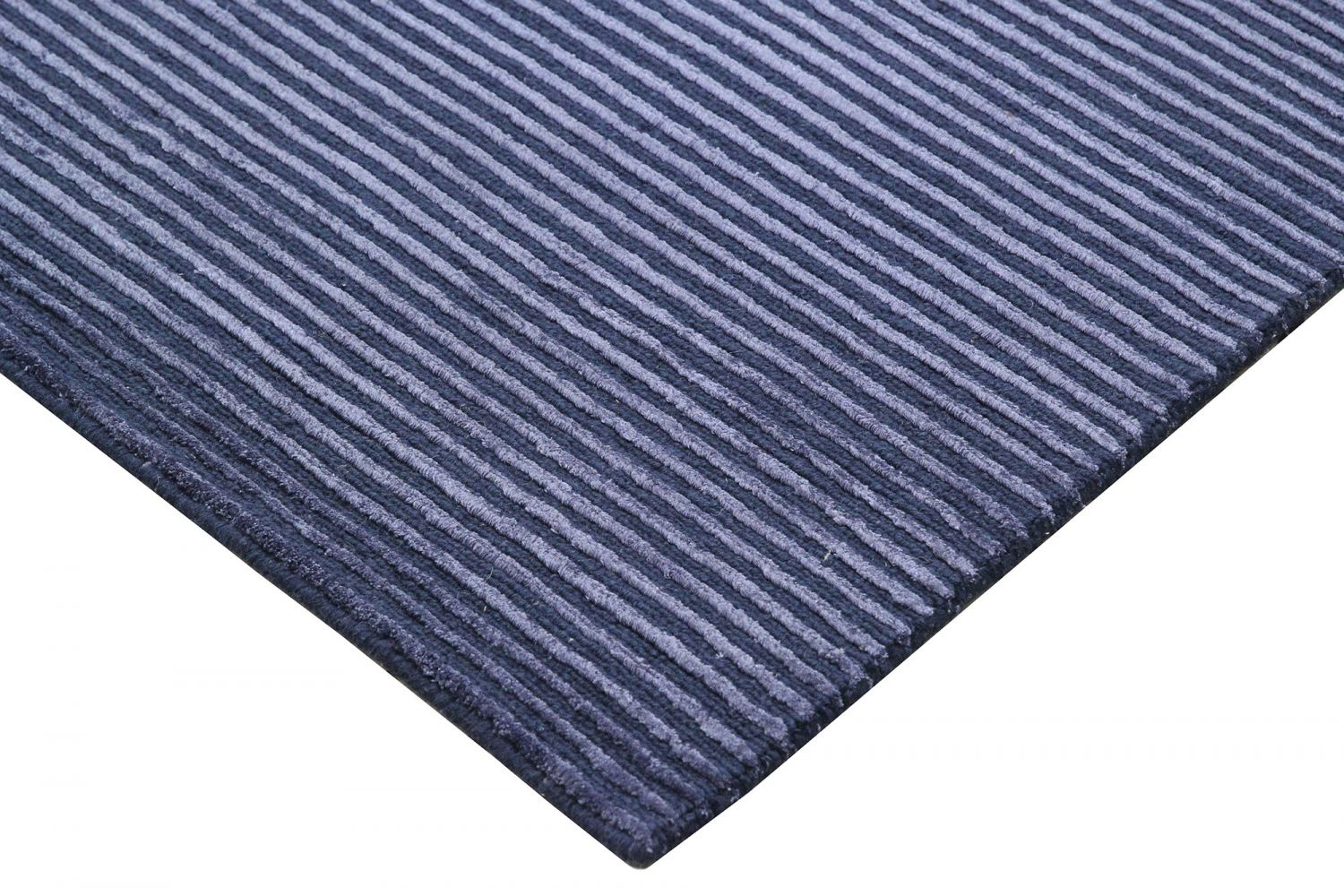 Marco - Navy Blue rugs