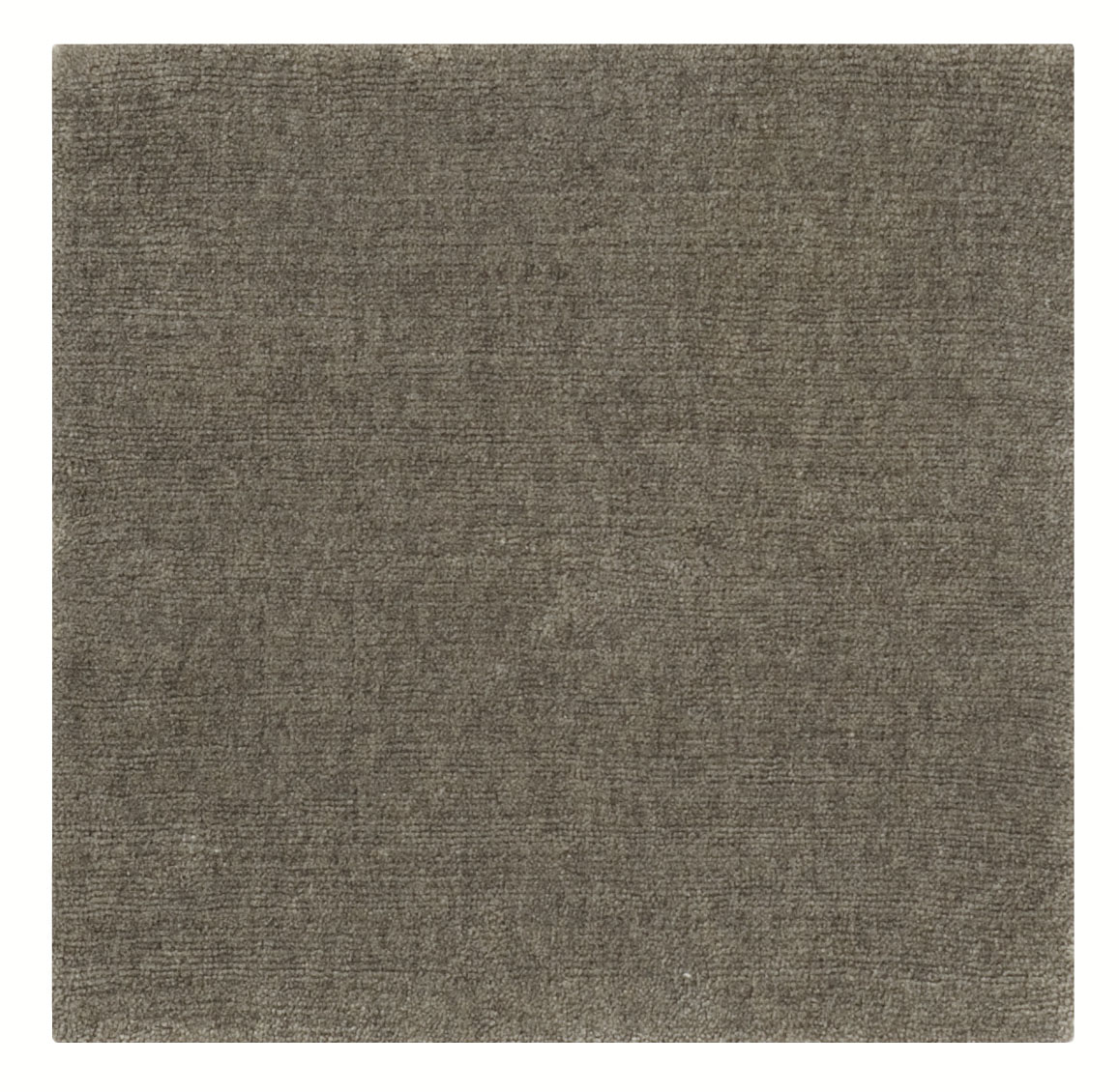 Manhattan Grey rugs