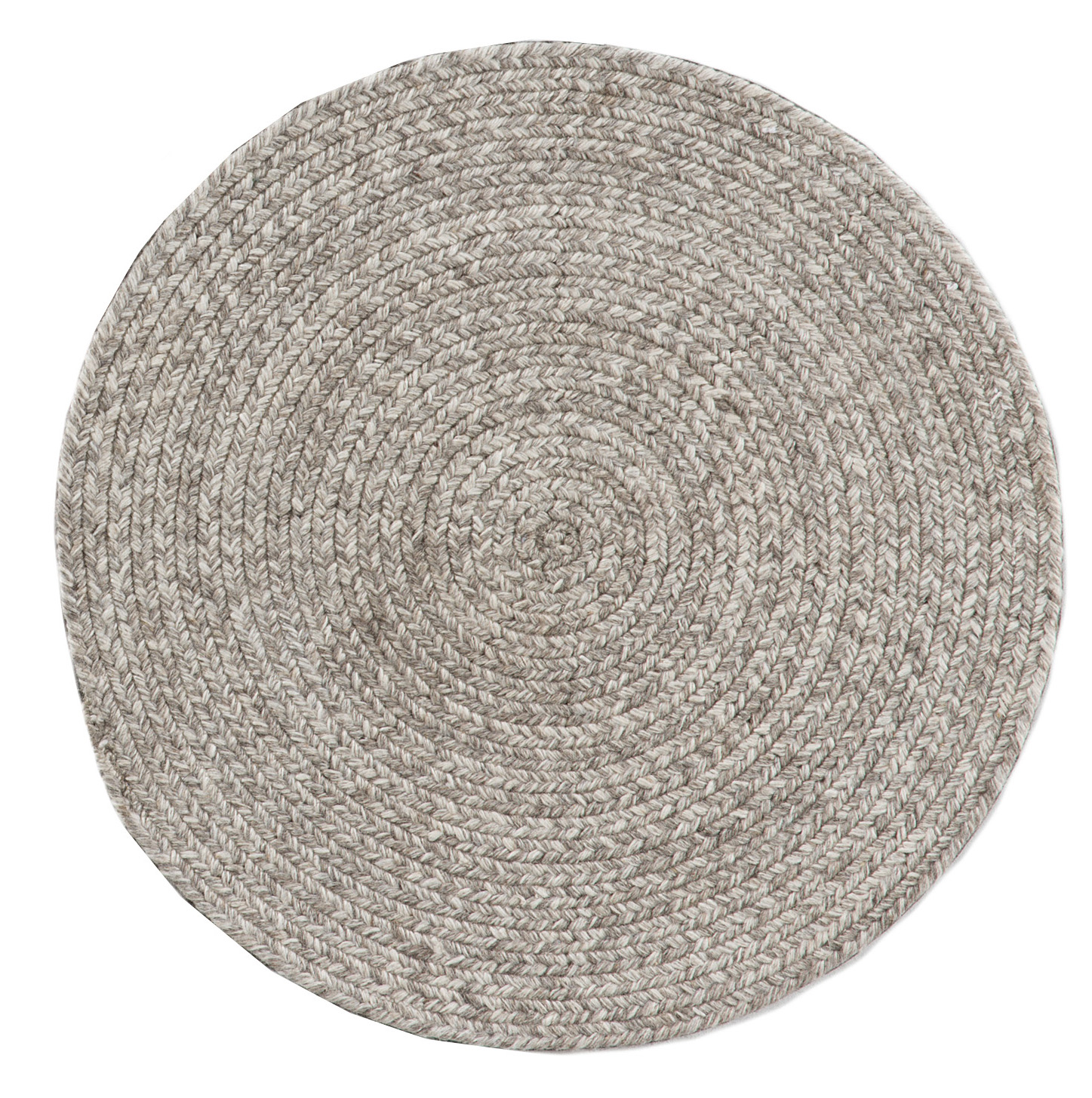 nordic-driftwoodhand-woven-art-silk-and-wool-rugs-perth
