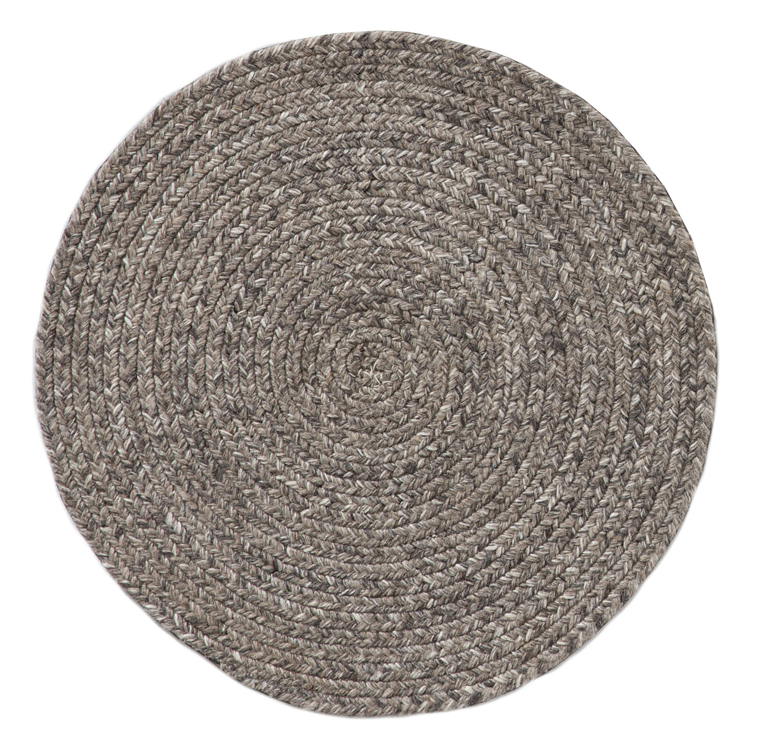 nordic-pine-conehand-woven-art-silk-and-wool-rugs-perth