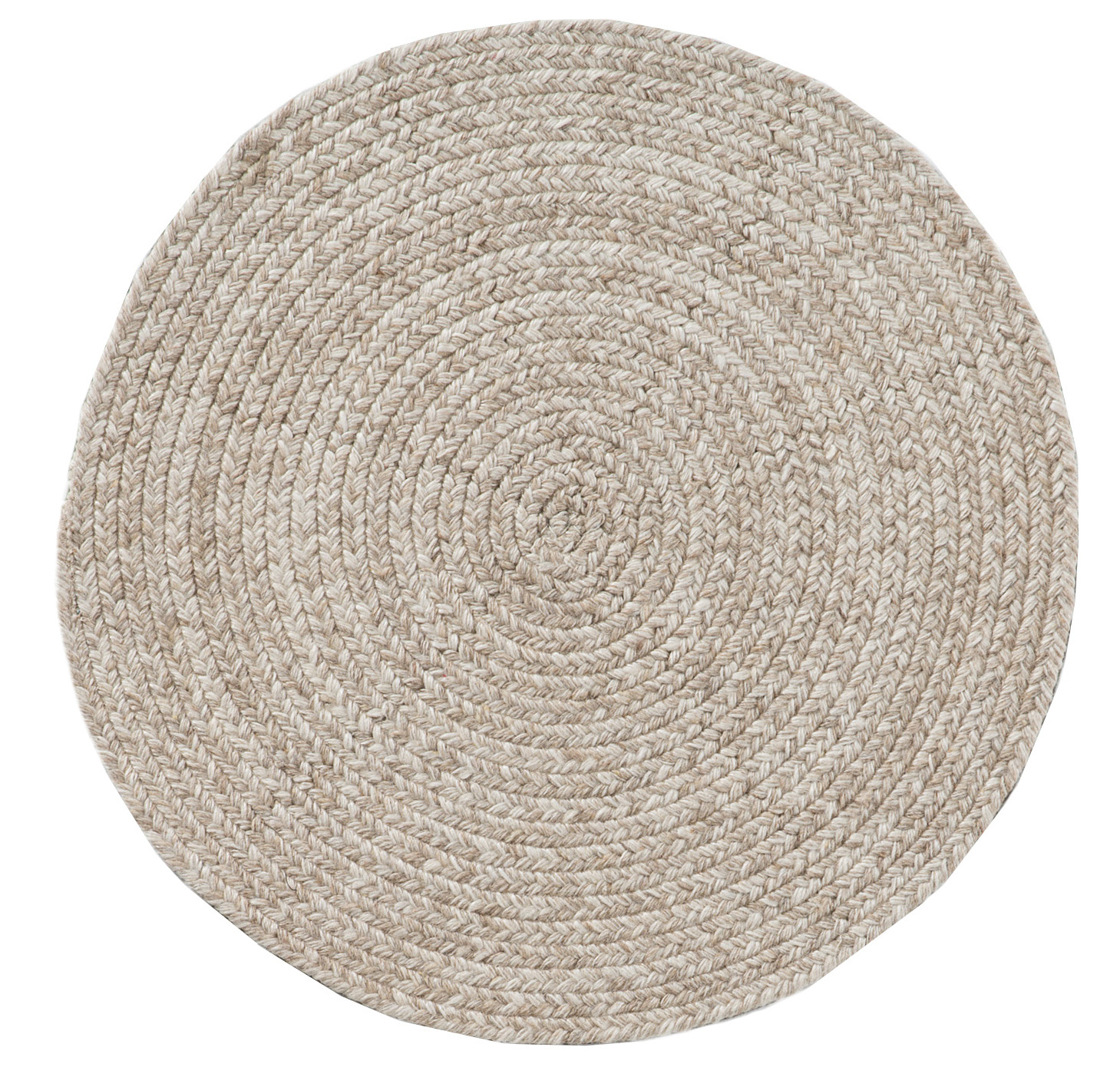 nordic-sea-shell-hand-woven-art-silk-and-wool-rugs-perth