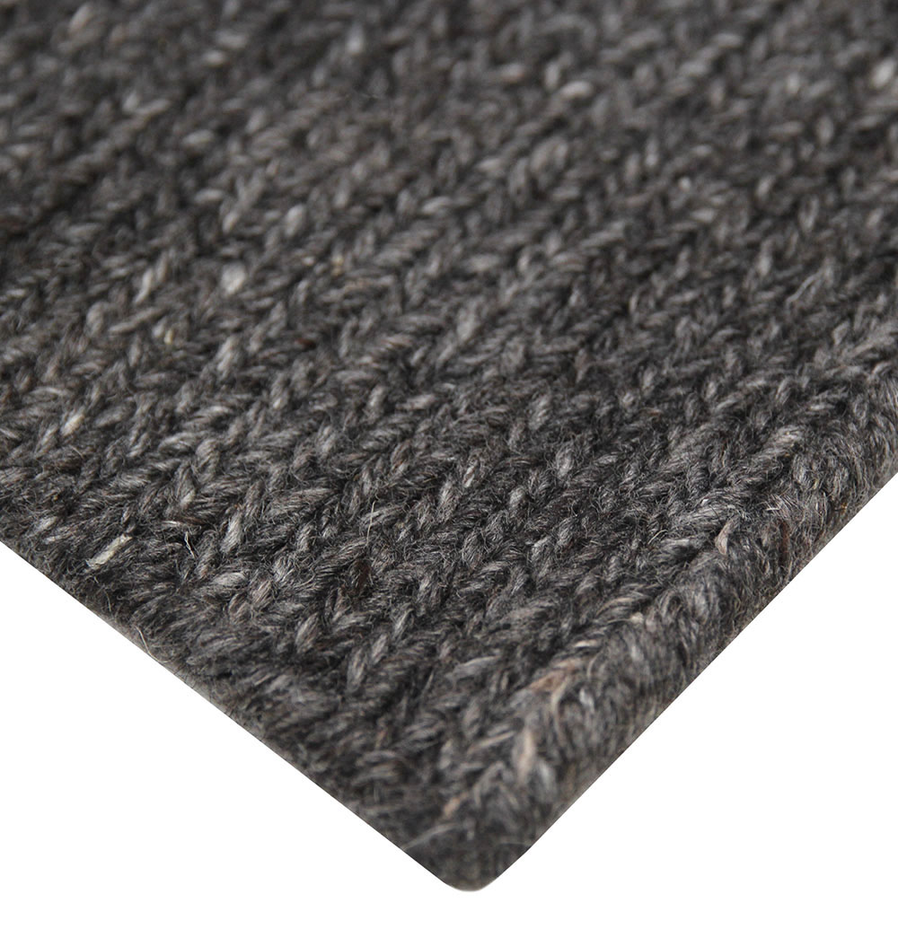 Pacific Charcoal rugs