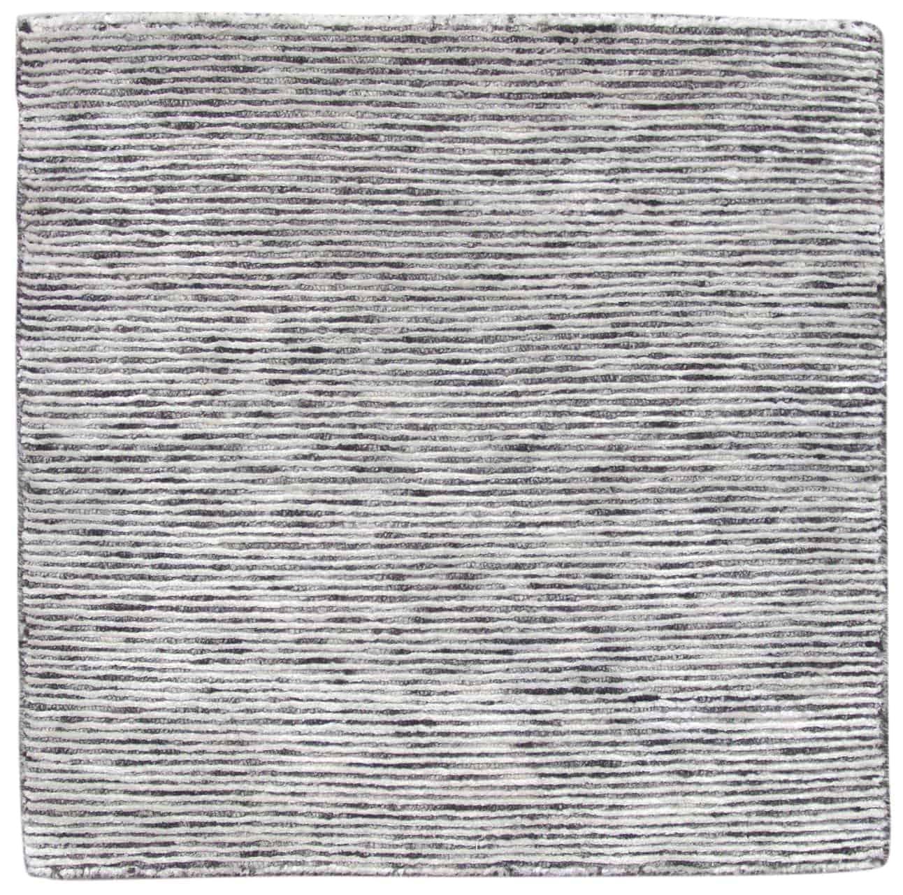 Pandora - Natural Grey rugs