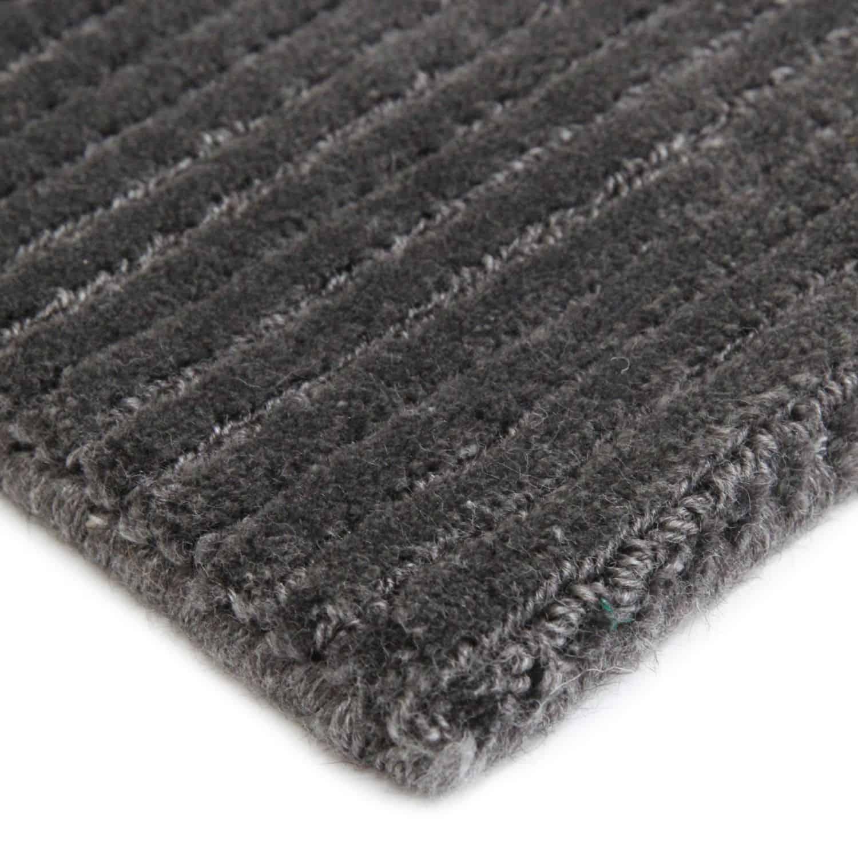 Soho - Granite rugs