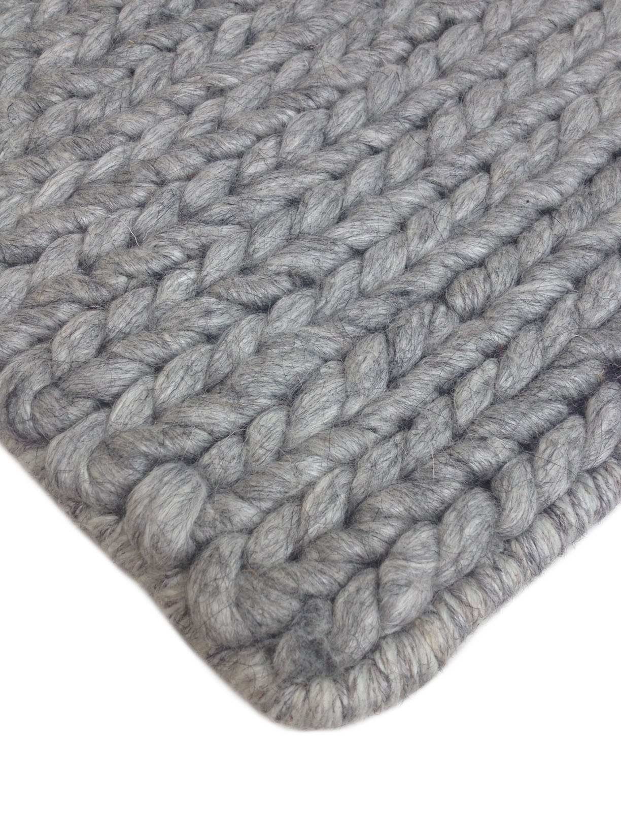 Soul - Oyster Shell rugs