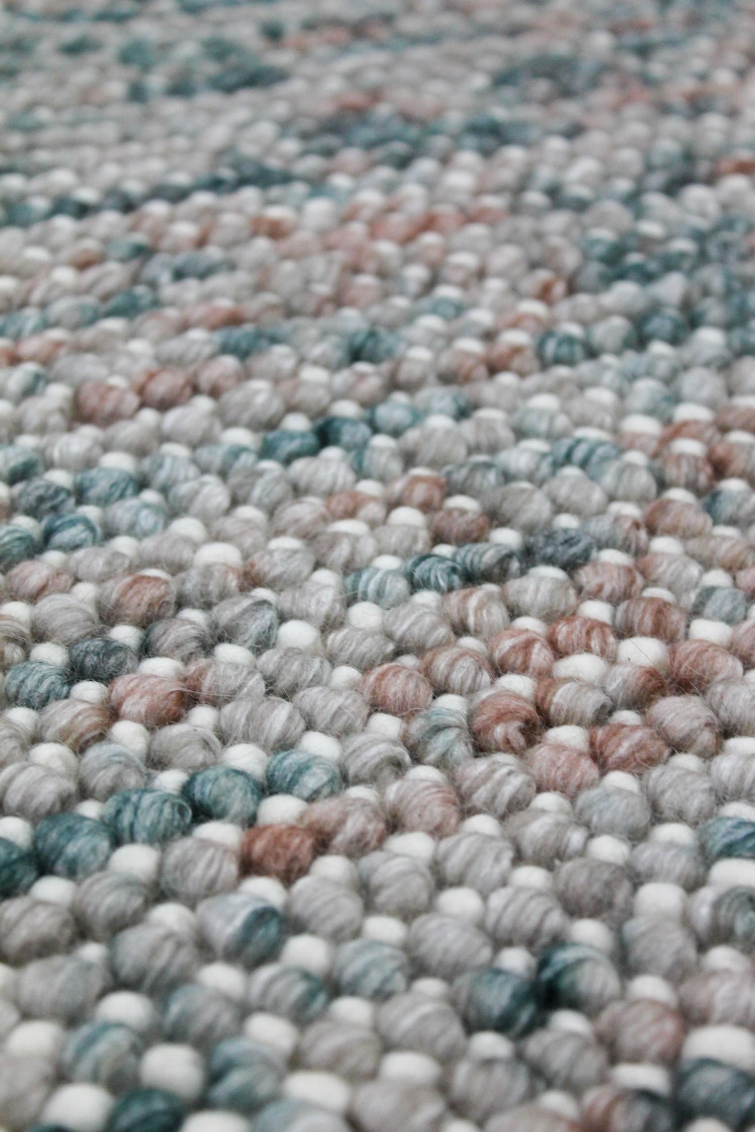 magic-hand-woven-pure-wool-textured-rugs-perth-stans-modern-Oasis