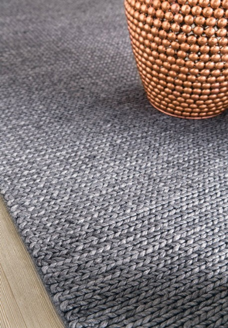 soul-textured-wool-rugs-and-art-silk-perth
