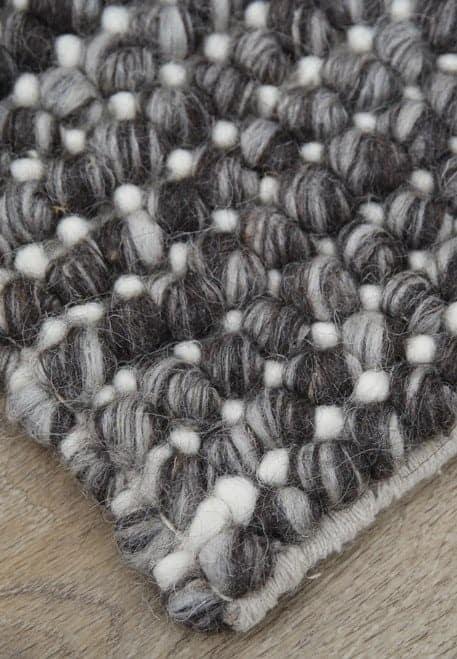 clover-roughbark-stans-rug-centre-modern-floor-wool-rugs