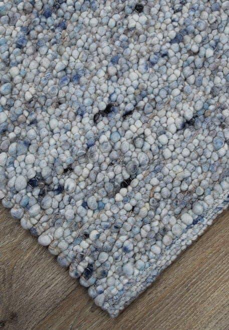 norway-faded-denim-large-floor-wool-rugs-perth