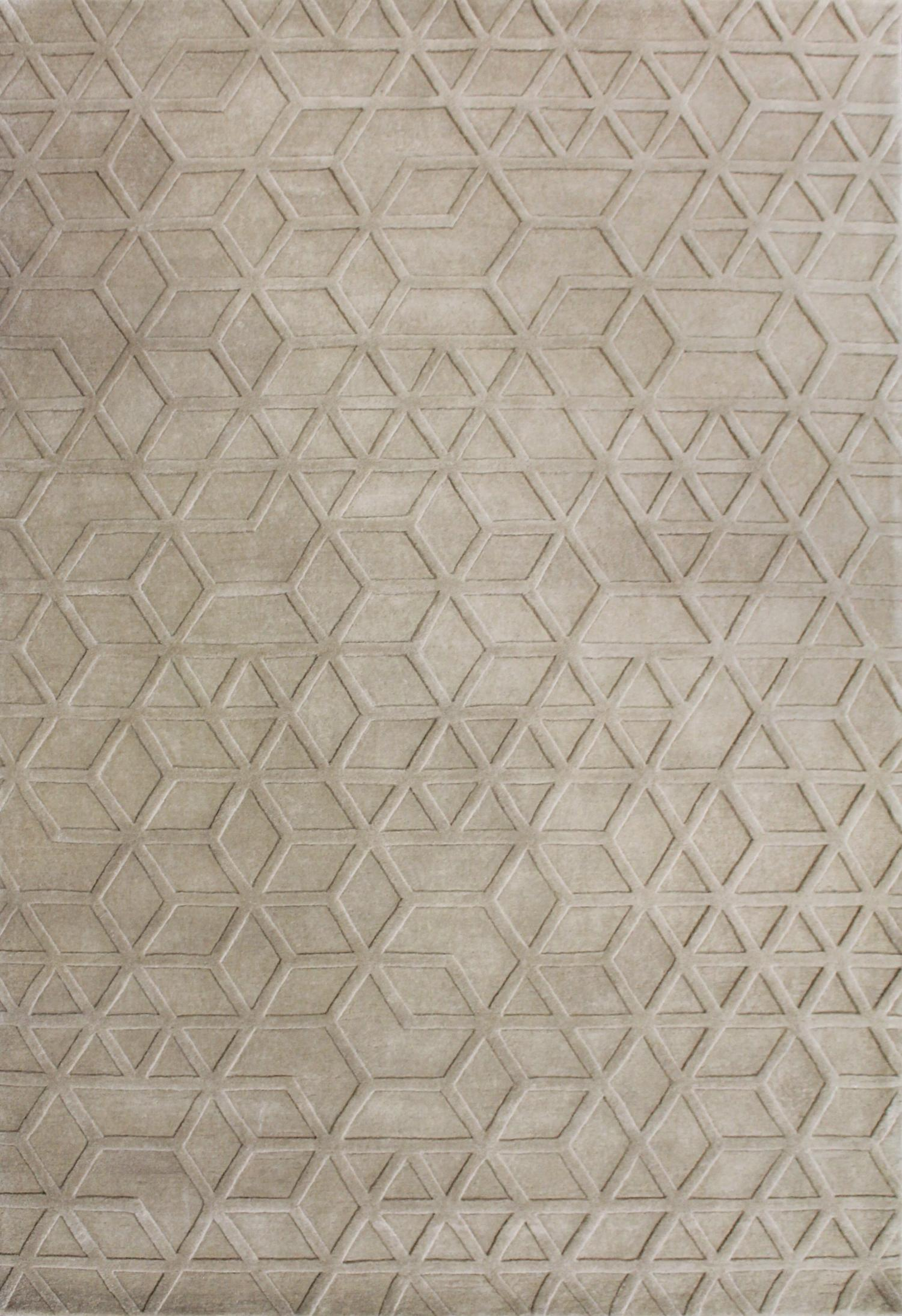 lima-hand-tuffed-nz-wool-blend-textured-rugs-perth-stans-biscuit-raised