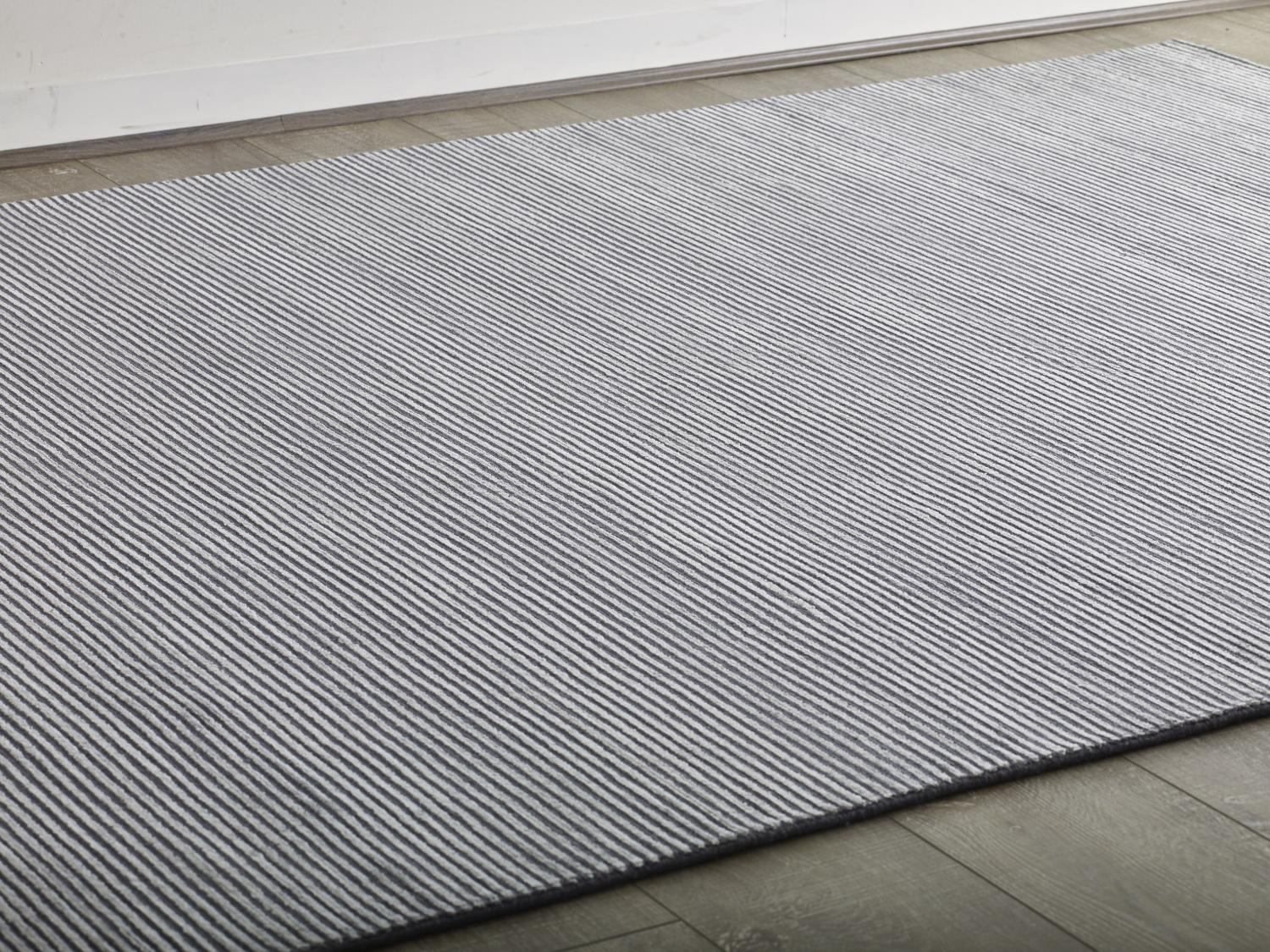 liverpool-knotted-art-silk-and-wool-rugs-perth