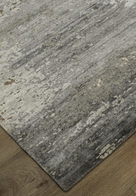 carter-hand-spun-wool-rug-perth-Stans-modern-contemporary-luxury-terrain