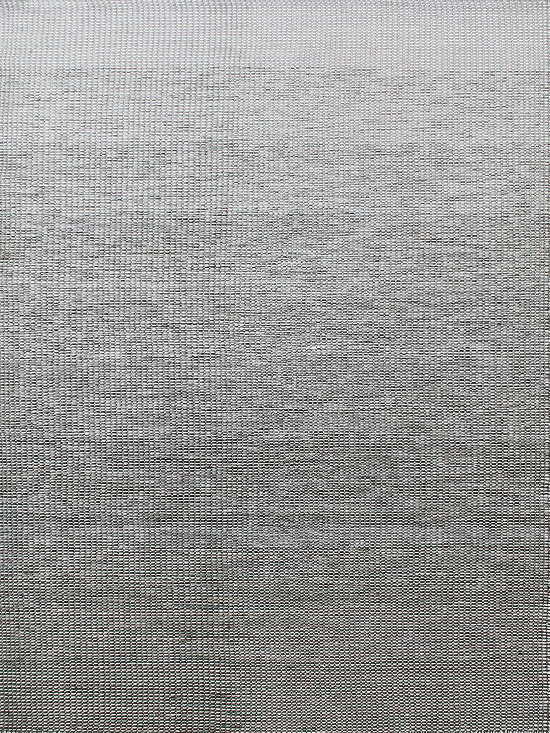 ombre-flat-weave-in-neutral-gradient-colours-large-floor-rugs-stans-perth