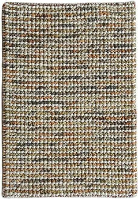 barossa-fall-hand-woven-orange-multi-bayliss-wool-rugs-perth-Stans-modern-texture