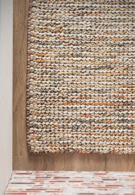 barossa-fall-hand-woven-bayliss-wool-rugs-perth-Stans-modern-texture