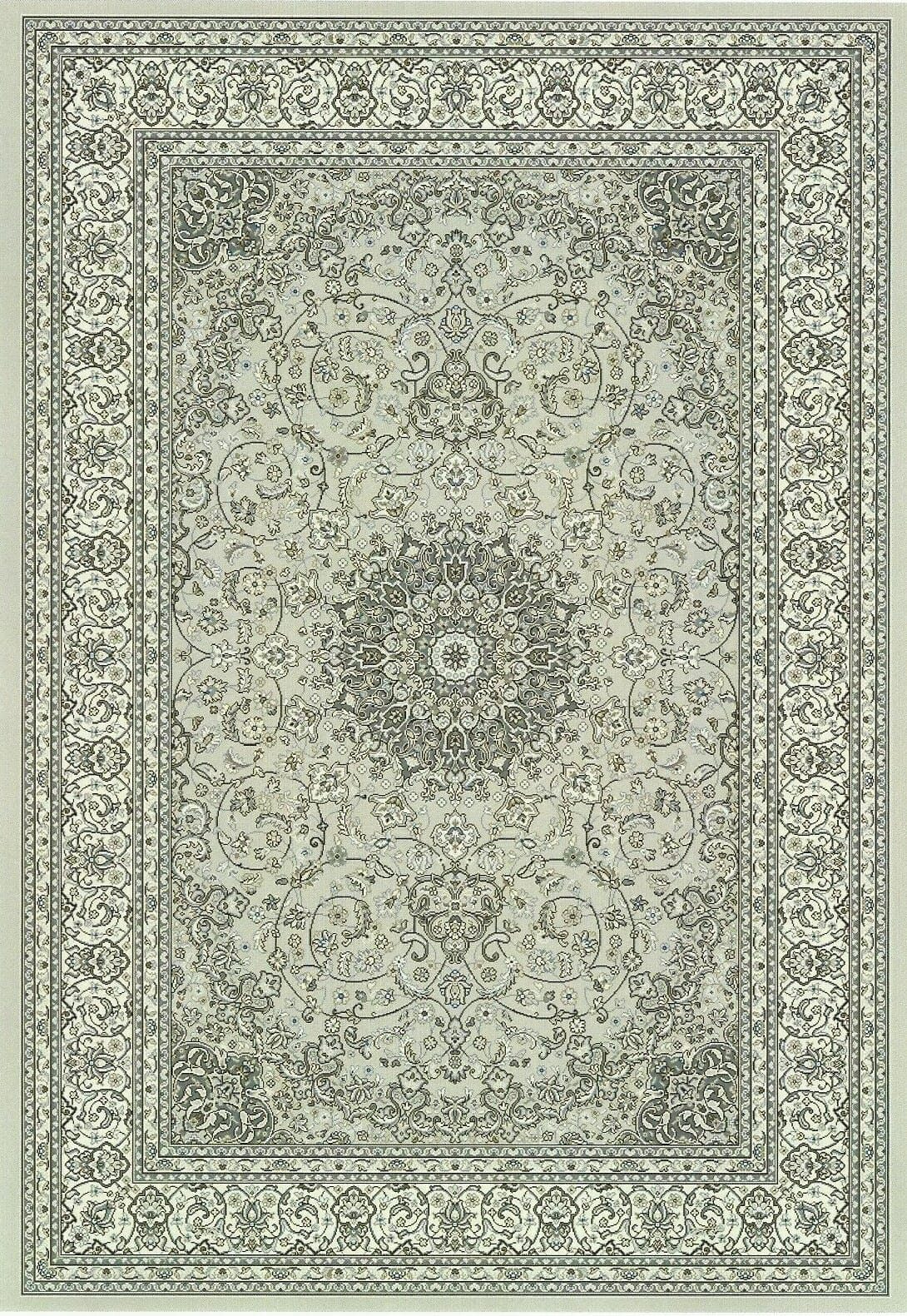 traditional-classic-medallion-cream-classic-rugs-perth-stans-rug-centre