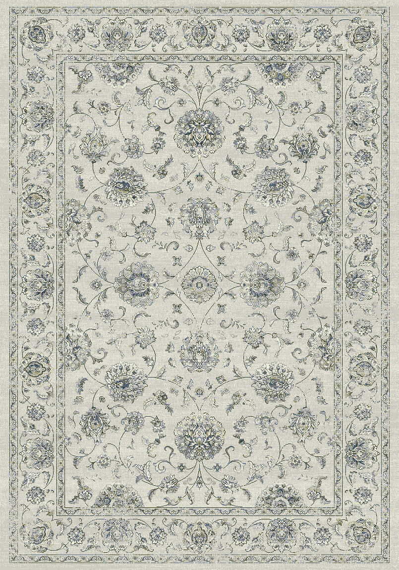 persian-rug-classic-medallion-grey-classic-large-floor-rug-da-vinci