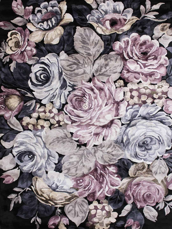 romance-rug-artsilk-stans-romantic-colourful