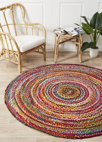 natural-flatweave-stans-rugs-perth-natural-cotton