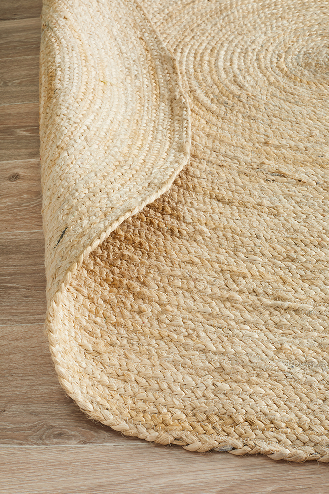 Polo-natural-jute-stans-rugs-perth-bleached