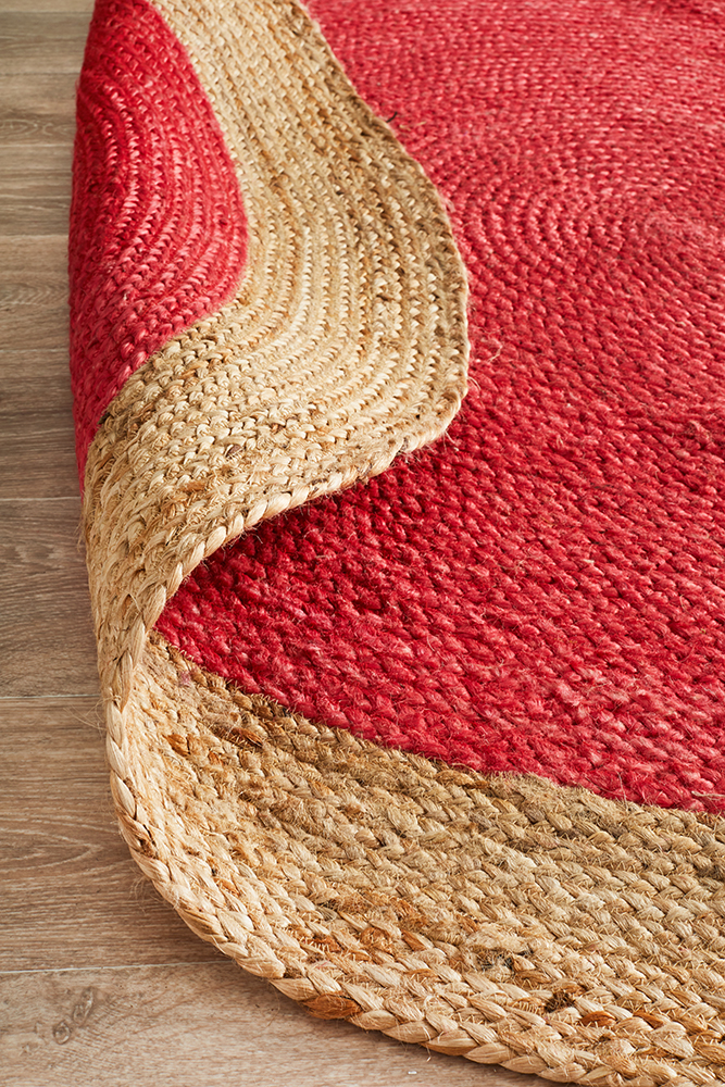 Polo-natural-jute-stans-rugs-perth-cherry