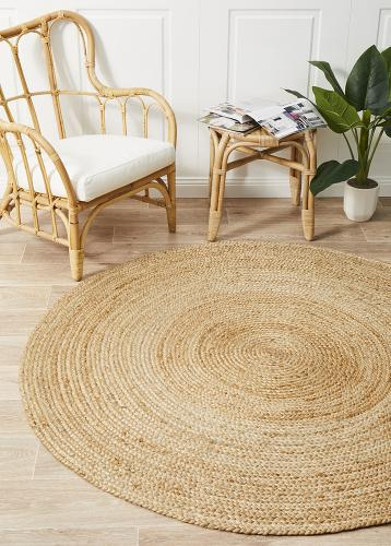 polo-jute-natural-stans-rugs-perth