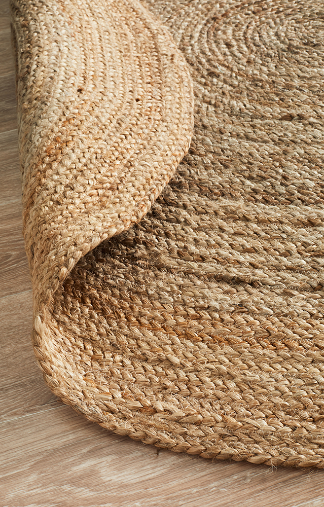 Polo-natural-jute-stans-rugs-perth-silver