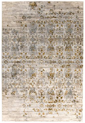 drift-transitional-traditional-rugs-perth-stans-gold