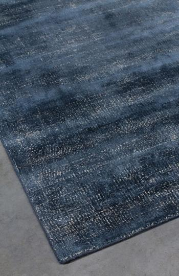 denver-rugs-perth-stans-hand-woven-wool-artsilk-blue