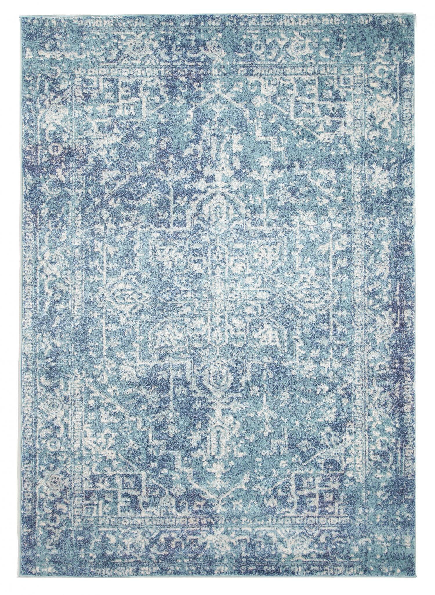 evoke-rugs-perth-stans-transitional-blue