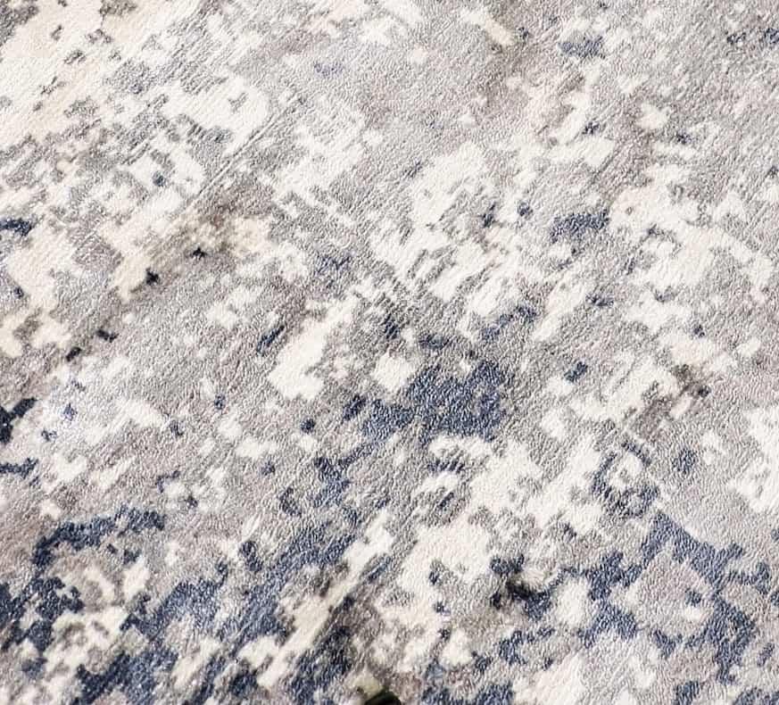 fusion-rugs-perth-stans-artsilk-hand-woven