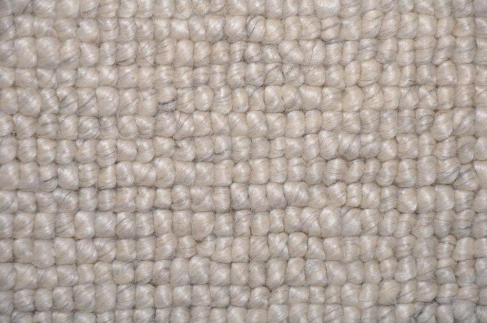 moonscape-rugs-perth-stans-wool