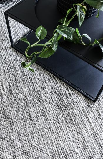moonscape-rugs-perth-stans-wool-night