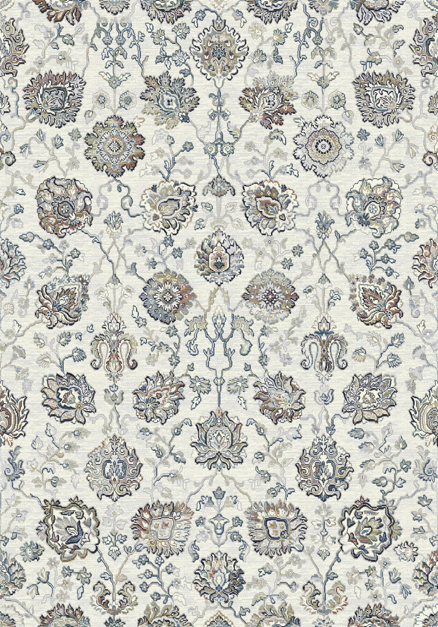 zenith-rugs-perth-stans-modern-transitional