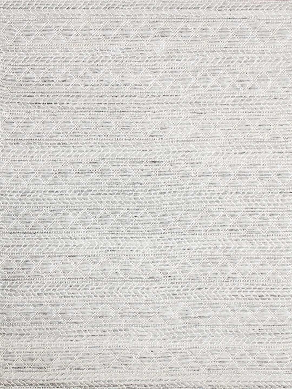 rugs-natural-stans-perth-wool-flatweave