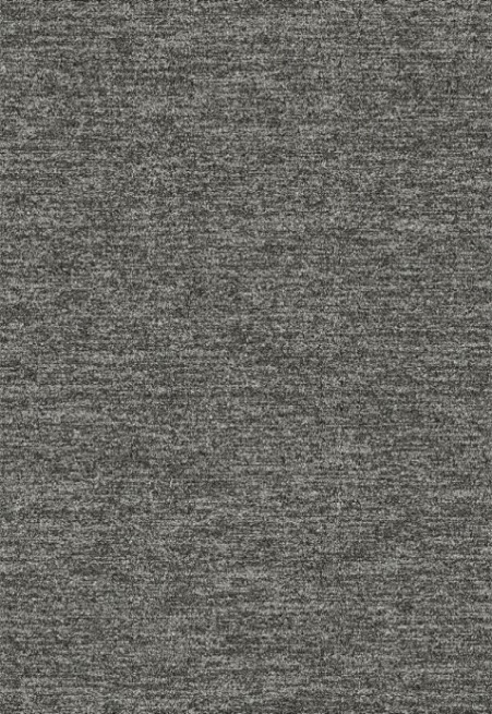 altitude machine woven polyester rug