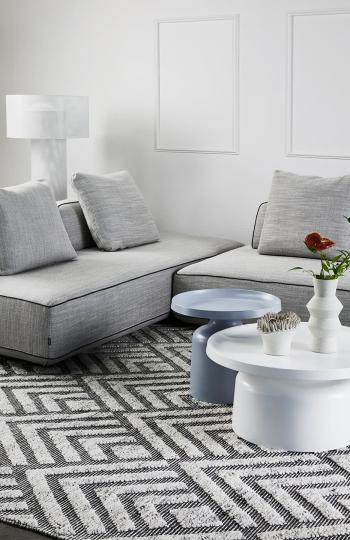 zamora-taupe-textured-wool-rug